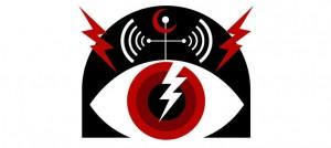 Pearl Jam團員說新專輯『Lightning Bolt』粉絲們會愛死