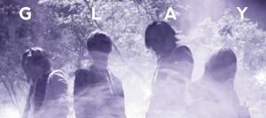 GLAY 新歌將成為Menard化妝品的廣告曲&7/24將有nico生放送・8/2出席「MUSIC FRIDAY」