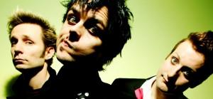Green Day紀錄片¡CUATRO!發售日確定