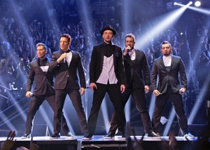 2013 MTV Video Music Awards 2013年MTV音樂大獎(VMA)官方表演影片與得獎名單