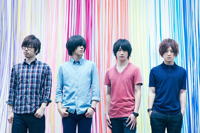 androp_photo_2013