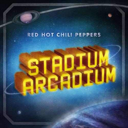 Stadium-album