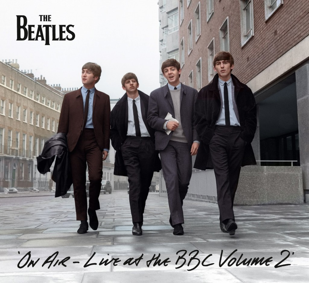 beatles-bbc-2
