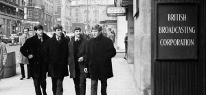 The Beatles《On Air – Live At The BBC Vol.2》11月11日全球發行
