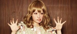 卡莉怪妞2014年將再度訪台!!5月30日台北國際會議中心