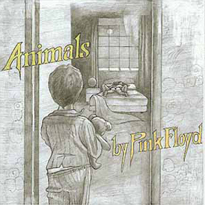 floyd_animals9