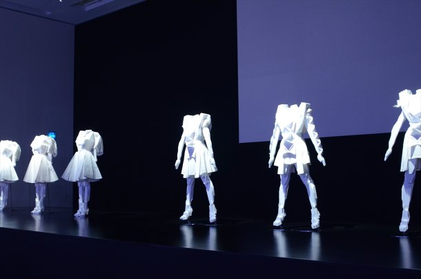 perfume-expo (1)