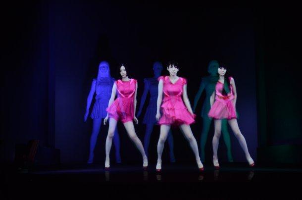 perfume-expo (7)