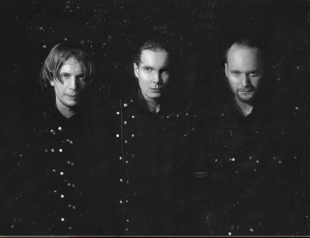 sigur-ros-kveikur-album