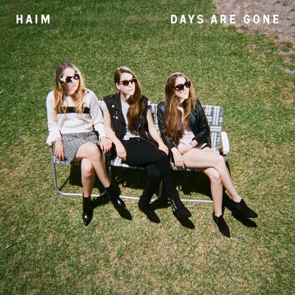 haim-album (1)