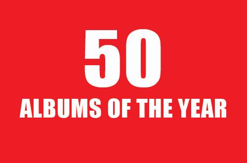 albumsoftheyear50-500