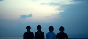 androp 新曲「Missing」音樂錄影帶公開