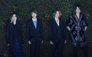 GLAY由釈由美子主演新MV《DIAMOND SKIN》亞洲各國電視播放禁止
