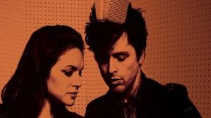 Green Day宣布將暫停樂團活動