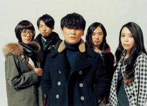 Sakanaction(魚韻) 公開前衛感十足MV《ユリイカ》