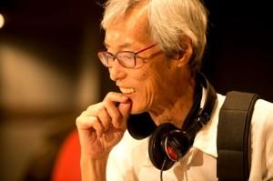 GLAY製作人佐久間正英於1月16日去世