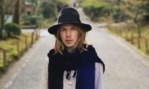 Beck睽違六年專輯《Morning Phase》試聽&訪談節錄