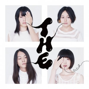 tricot_the_cover