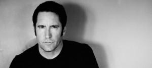 NIN主腦Trent Reznor:最近的搖滾樂團太懦弱