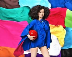 椎名林檎,為2014年NHK足球轉播製作的主題曲《NIPPON》完成!