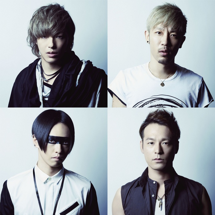 SPYAIR_ap_main_rough_A