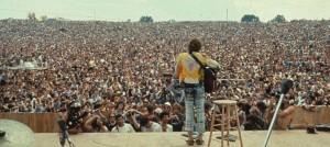 Woodstock音樂節將於2019年滿50周年時舉辦紀念演唱會