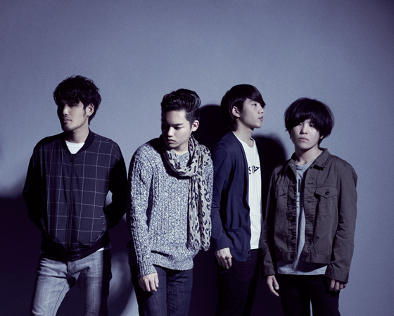 2014_JPBAND (24)