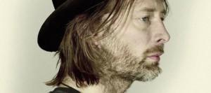 震撼!! Thom Yorke 個人全新專輯本日發行