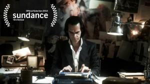 Nick Cave紀錄片《尼克凱夫:地球兩萬日》金馬影展將放映!