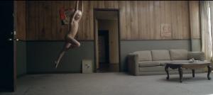 Sia 為「Elastic Heart 」音樂錄影帶可能造成的錯誤聯想道歉