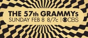 2015第57屆葛萊美獎頒獎典禮入圍名單&直播收看