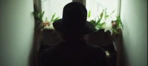RADWIMPS 公開新曲「あいとわ」