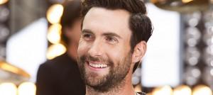 倒楣但卻是最幸運的 Maroon 5 的歌迷?