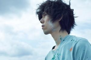野田洋次郎首次主演,電影《廁所的聖母像》預告公開