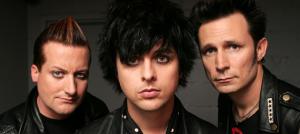 Green Day 睽違15年,重返 924 Gilman Street