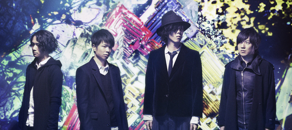 RADWIMPS    a-sha_large