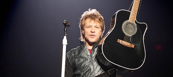 Jon Bon Jovi high res (1)