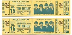 1965SheaStadiumTicketSetCA076a1