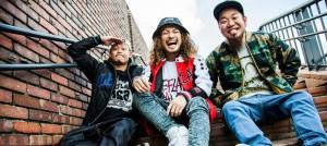 日本網友推薦 2016 年絕不能錯過的日本搖滾樂團 vol.1