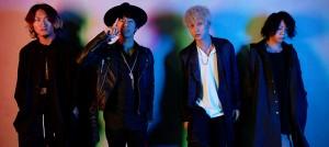 ONE OK ROCK 台北演唱會歌單公開