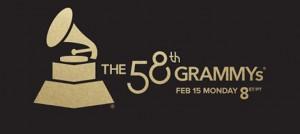 第 58 屆葛萊美獎精彩演出及完整獲獎名單