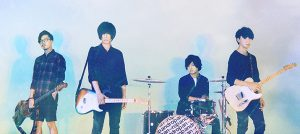 androp『best [and/drop]』インタビュー