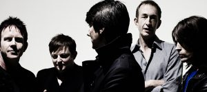 Because We Are Young:Suede 專訪(下)