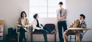 與 yonawo 對談:來自福岡的新銳之聲