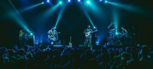【連線專訪】HYUKOH:「透過音樂維持美好的能量連結是相當重要的事。」